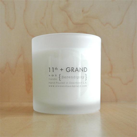 10 Best Artisan Candles