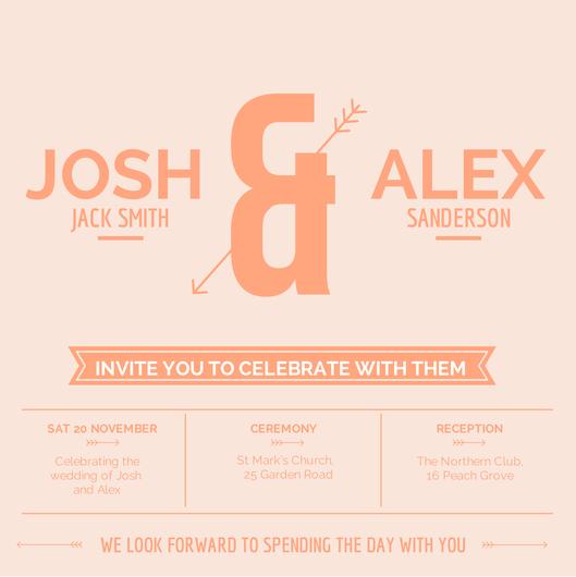 Josh & Alex.png
