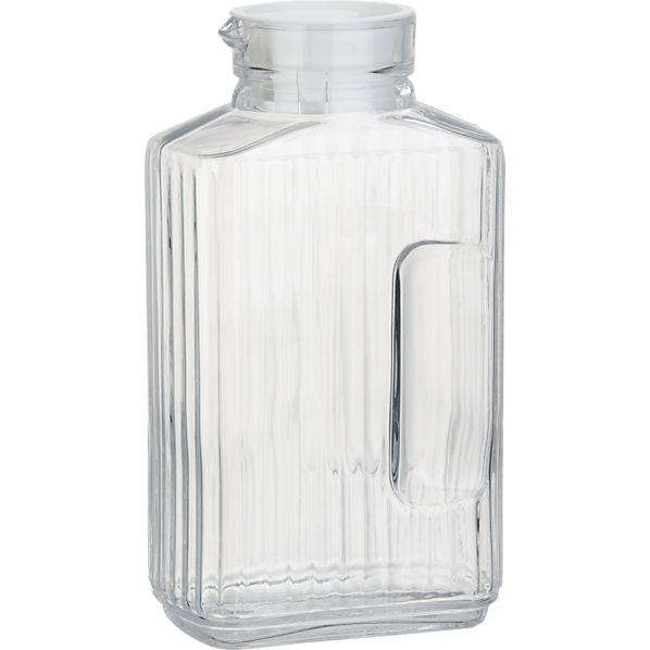 quadro-large-jug.jpg