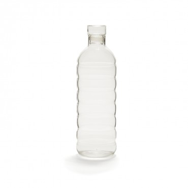 1217423-bottle--a_1.jpg
