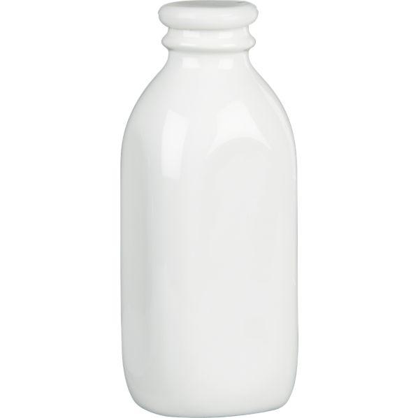 large-milk-bottle.jpg