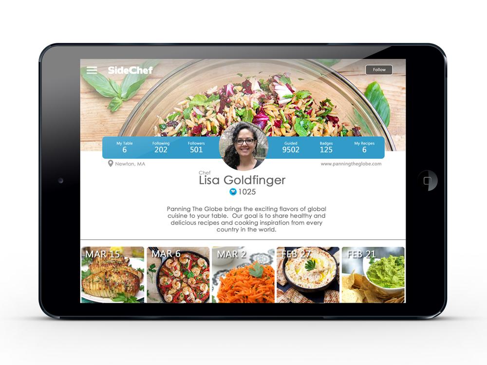 SideChef iPad Profile.jpg