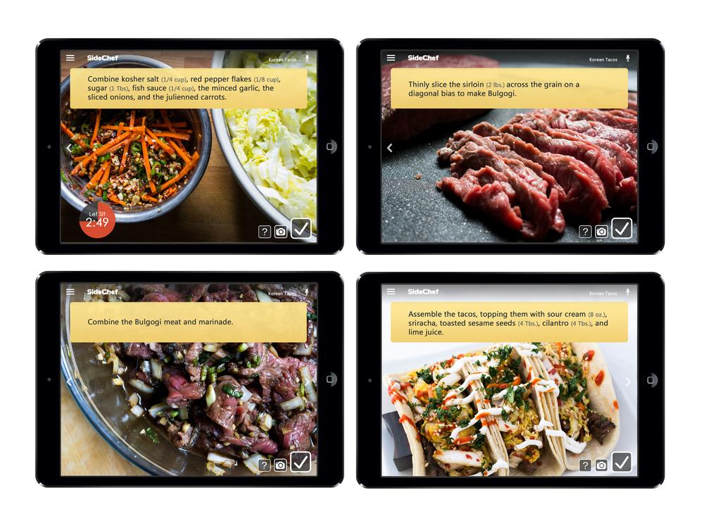 SideChef iPad Recipe Steps.jpg