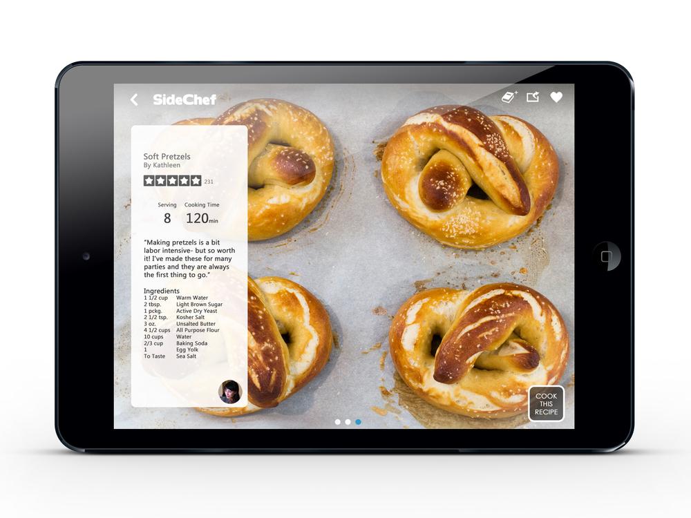 SideChef iPad Recipe Overview.jpg
