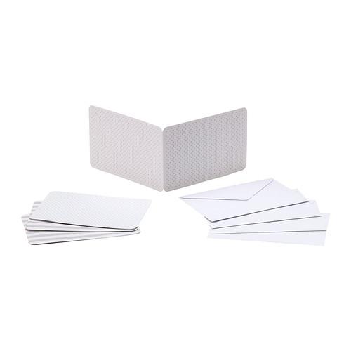 fullfolja-card-with-envelope__0260357_PE404213_S4.JPG