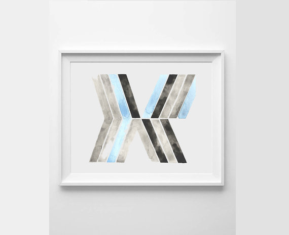 https://www.etsy.com/listing/123120489/art-print-chevron-geometric-art-print?ref=shop_home_active_8