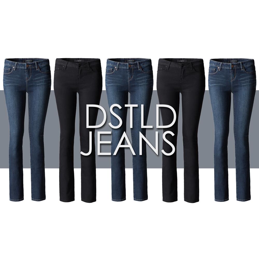 dstld-jeans.jpg