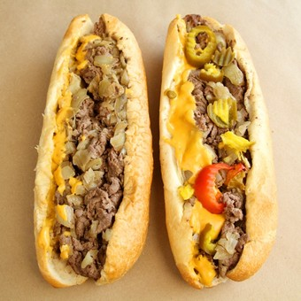 featured_jims-philly-cheesesteaks-4-pack.570346d4dfa1f7974d1c076895ddeb90.jpg
