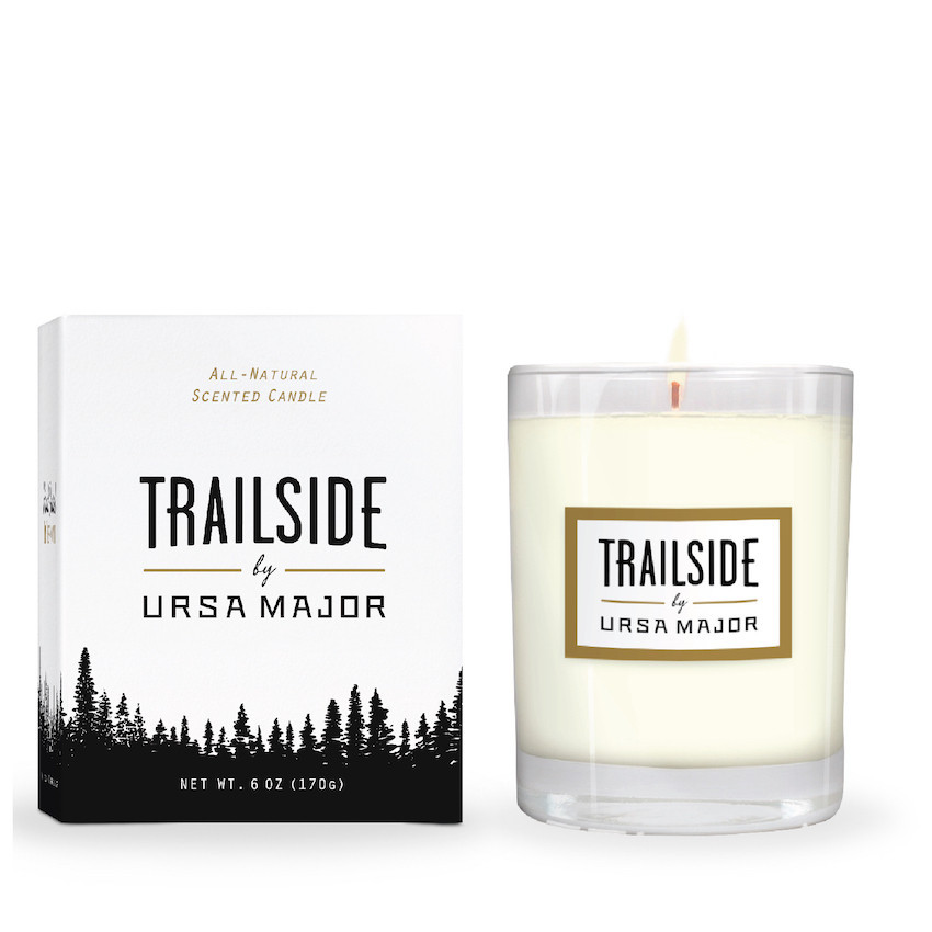 Ursa-Major-Trailside-Candle