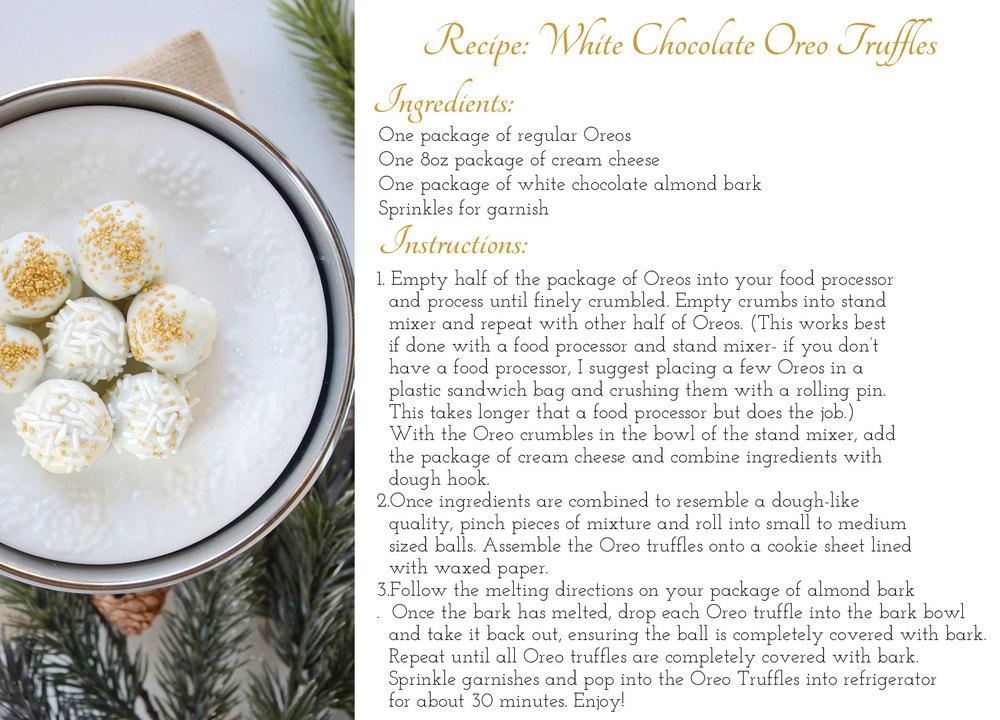 white-chocolate-truffles.jpg