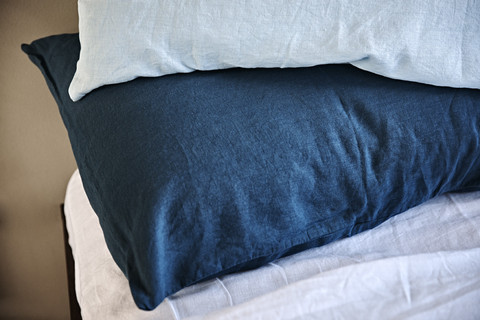 pillows_navy.lightblue_large.jpg