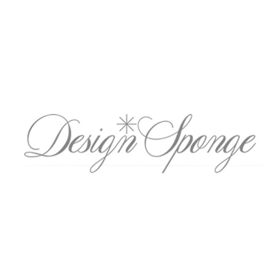 designspongefeature.jpg