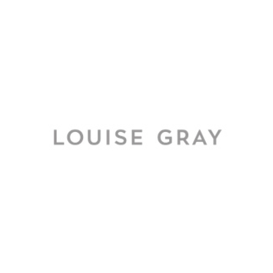 louise gray.jpg
