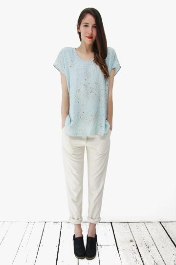SetHeight540-blouse-speckledegg-1.jpg