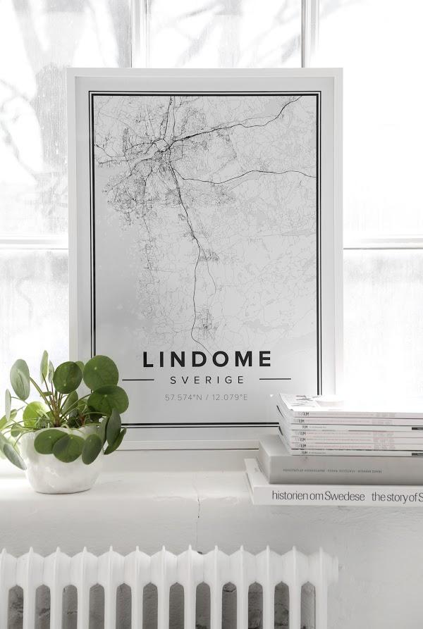 Mapiful Lindome High res.jpg