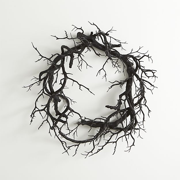 black-branch-wreath.jpg