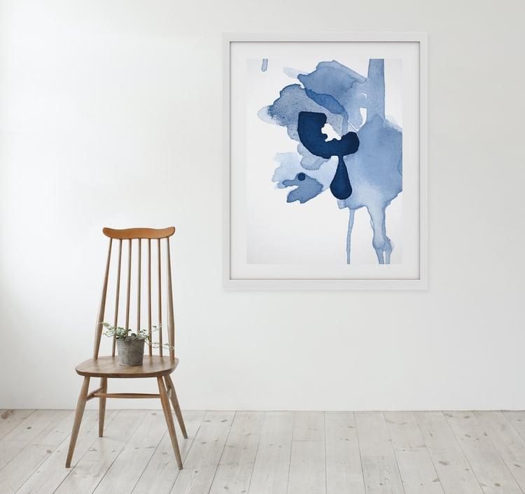 Floral+Watercolor+Art+Print.jpg