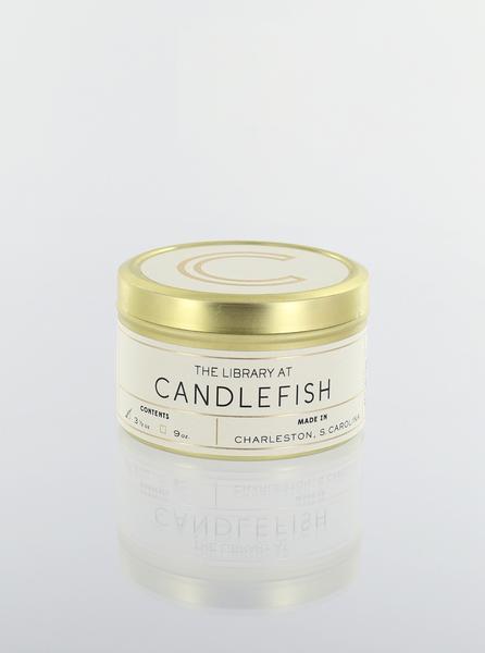 Candlefish_No._100_3.5oz_1-1_f609c4ae-1158-4a9b-88b4-6f5d858d235a_grande.jpg