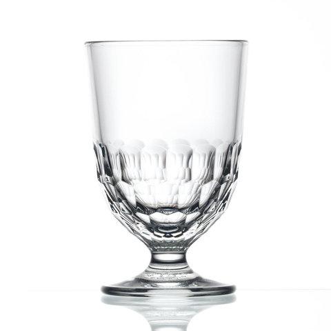 water coffee glass.jpg