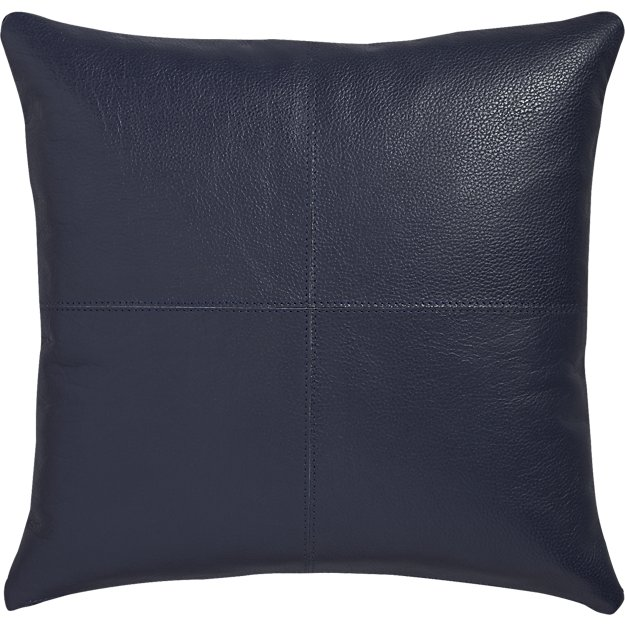 mac-leather-16-pillow.jpg