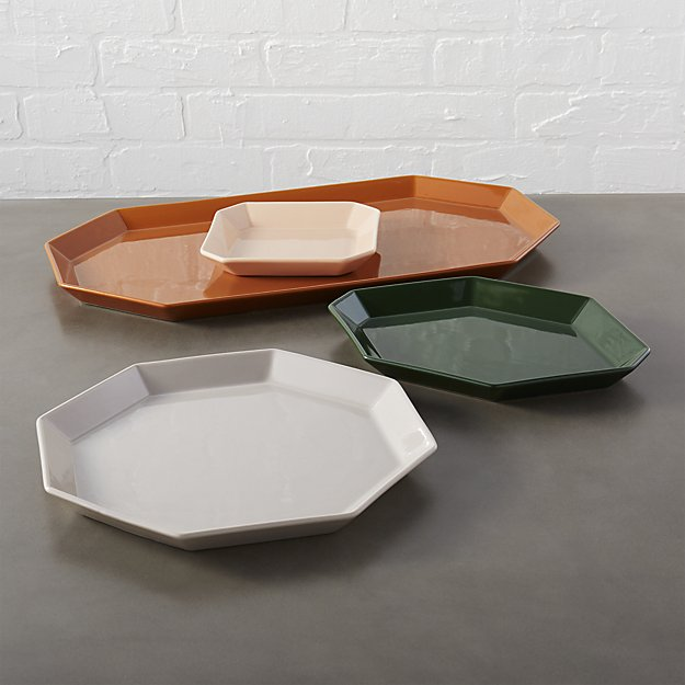 intermix-dinnerware.jpg