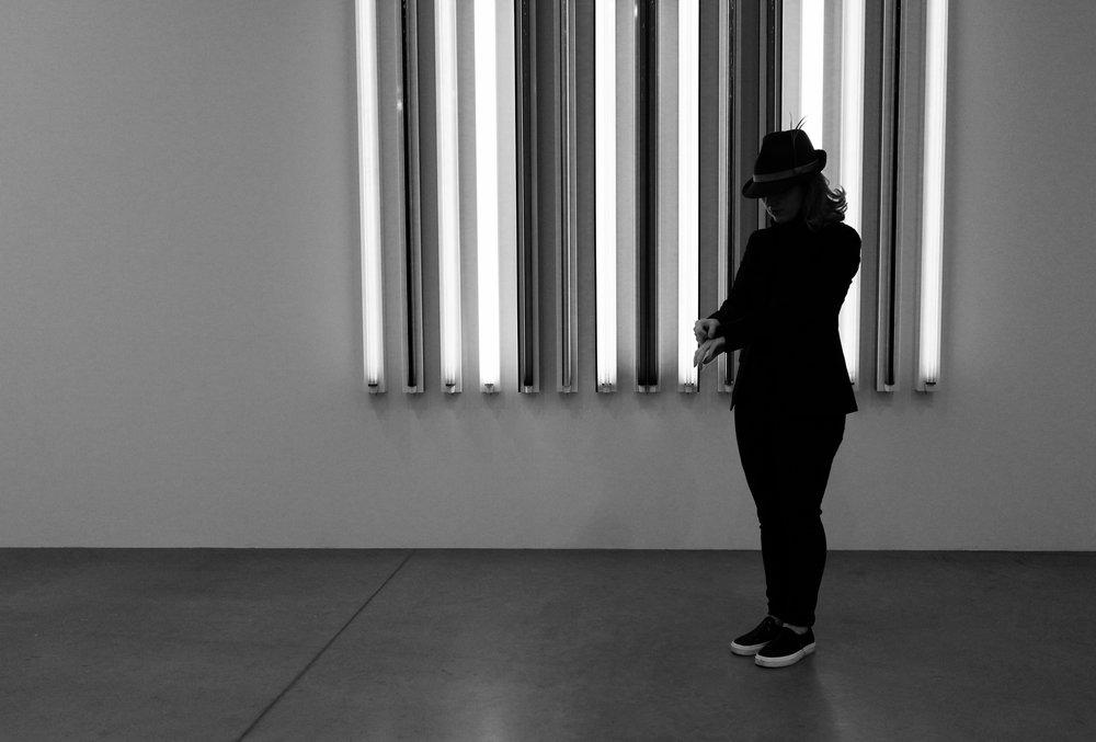 ASTRUP FEARNLEY MUSEUM • OSLO, NORWAY PHOTOGRAPHER: MARIANNE DEMMO PHOTOGRAPHER: [iamvalmira]