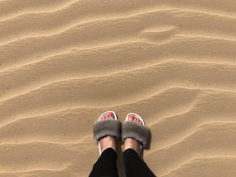 RAHABA RESIDENCES • DUBAI, UAE PHOTOGRAPHER: [iamvalmira]