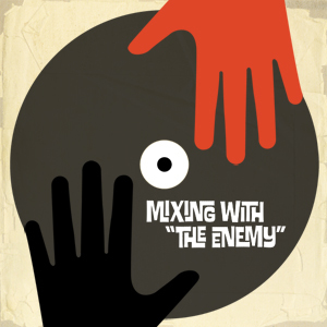 mixing-with-the-enemy300.jpg