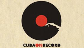 CubaonRecord.jpg
