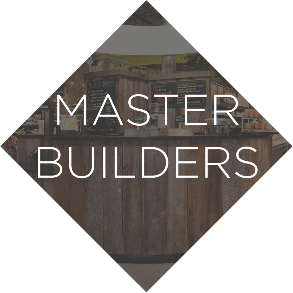 Master Builders.png