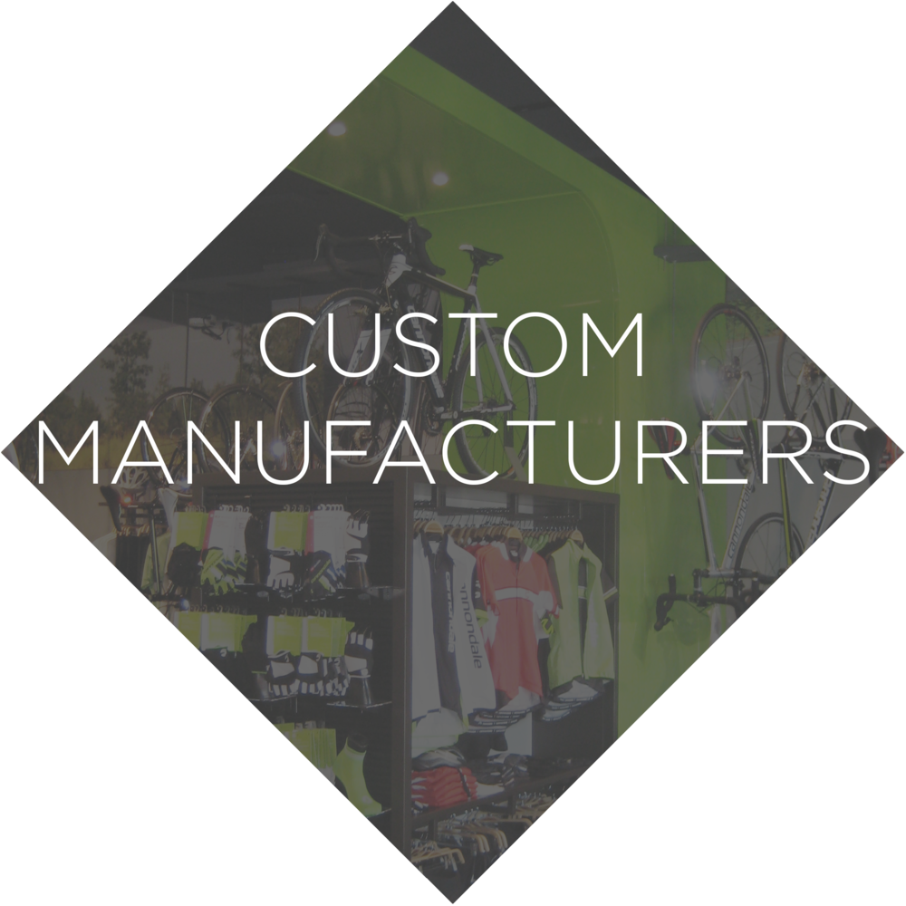 Custom Manufacturers.png