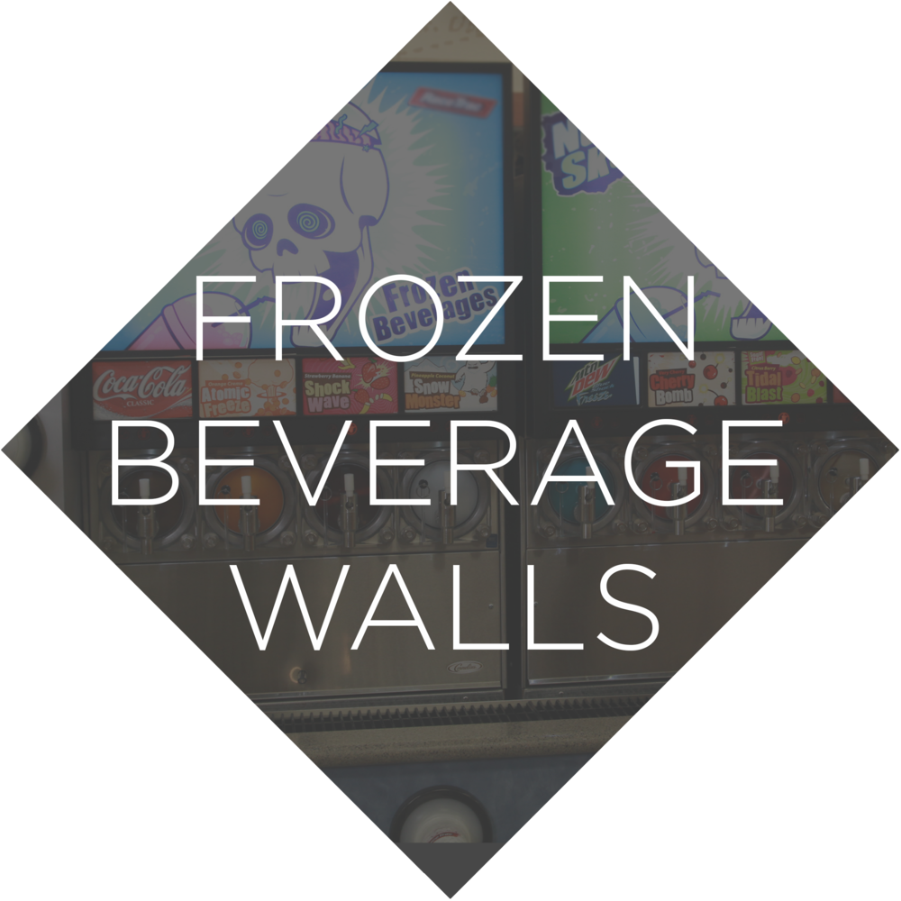 Frozen Beverage Wall.png