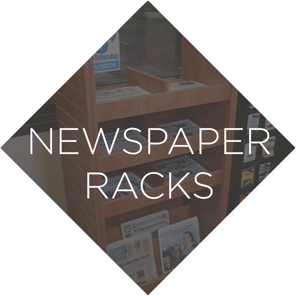 Newspaper Racks.png