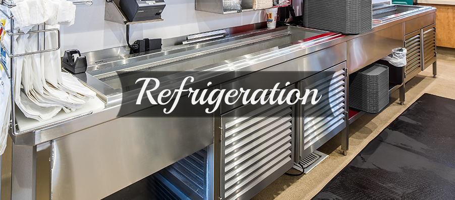 REFRIGERATION.png
