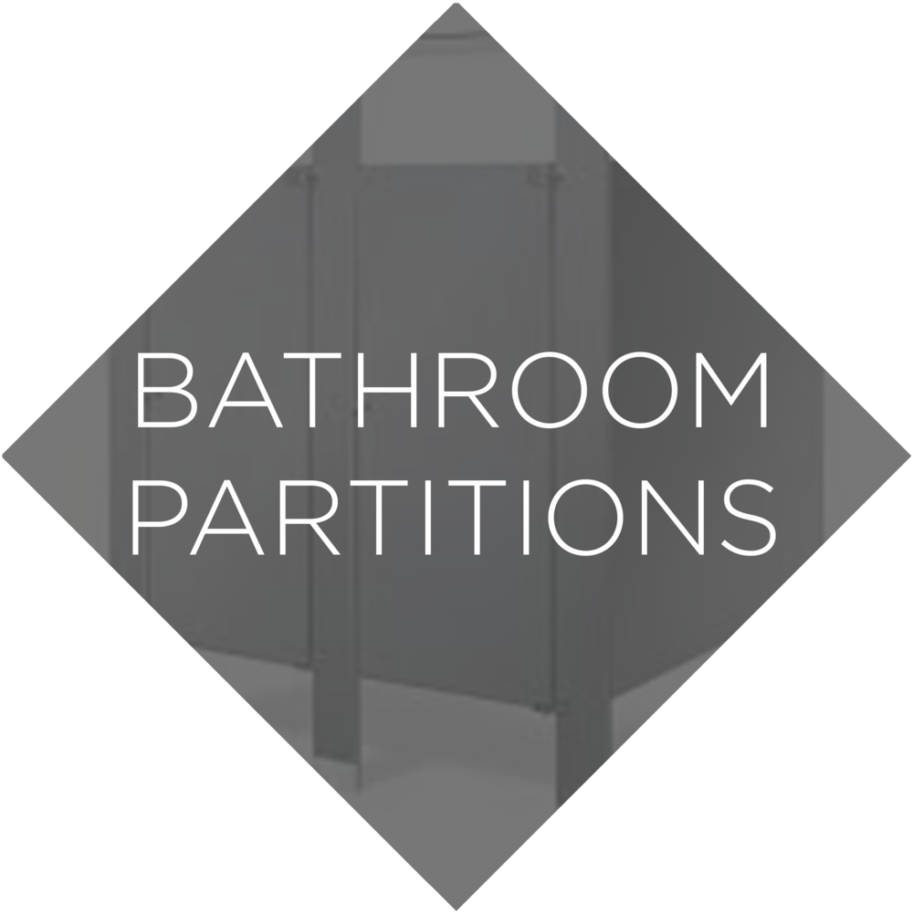 Bathroom Partitions.png