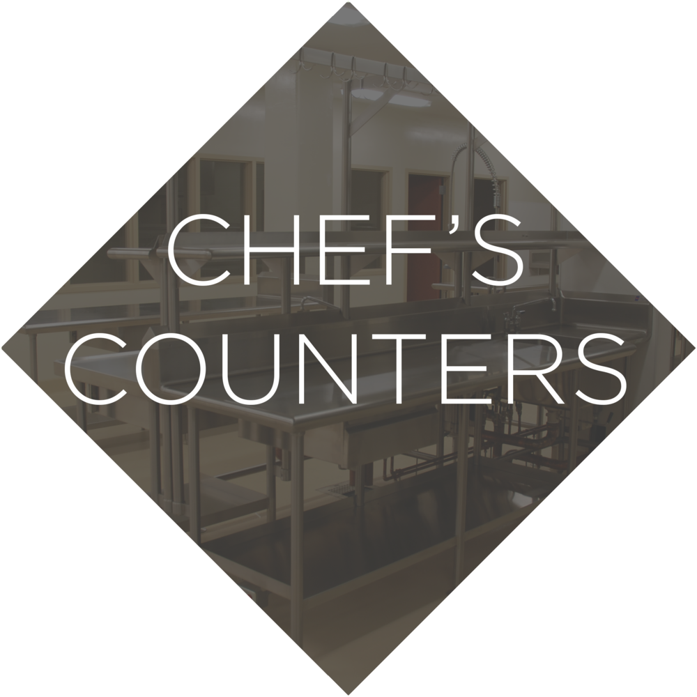 Chef's Counters.png
