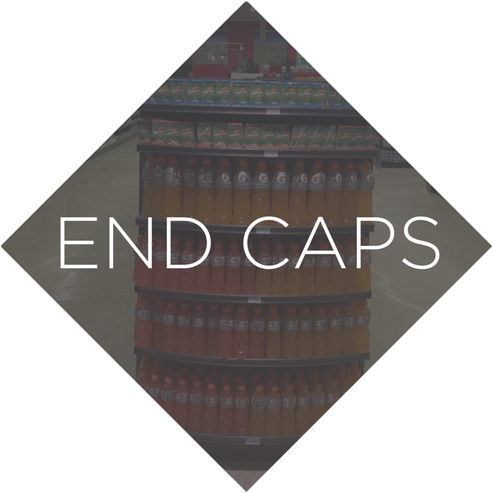 End Caps.png