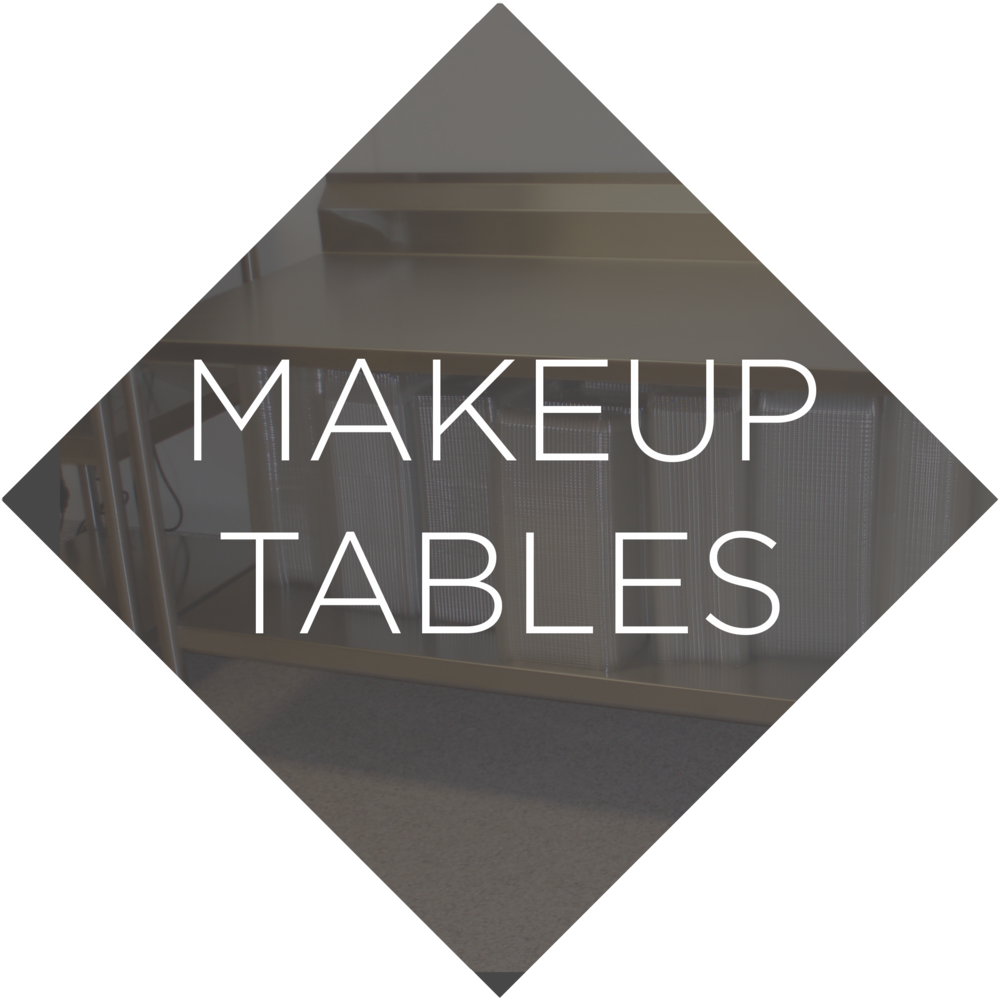 Makeup Tables.png