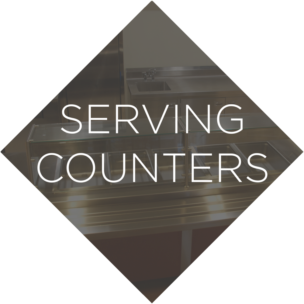 Serving Counters.png