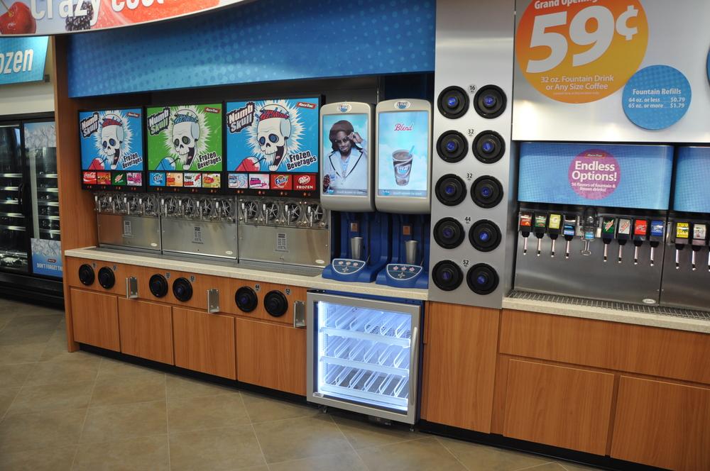 Drink Lineup 4.JPG
