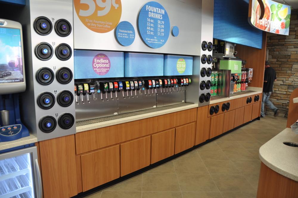 Drink Lineup 5.JPG
