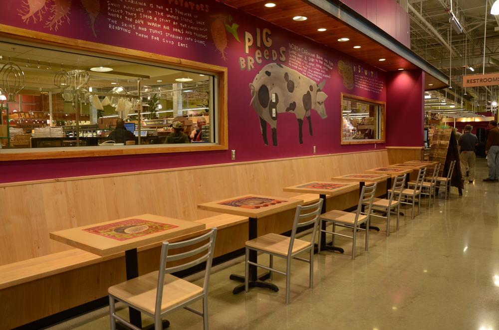 Whole Foods NC 056.JPG