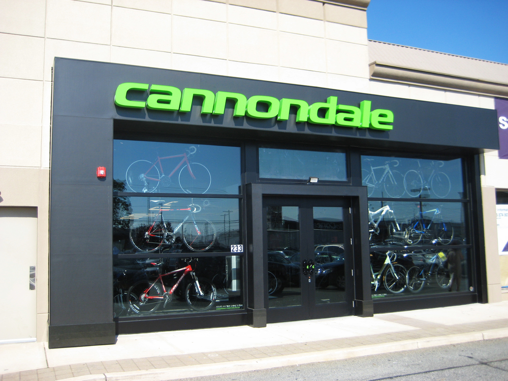 Cannondale 5, 8-15-13.jpg