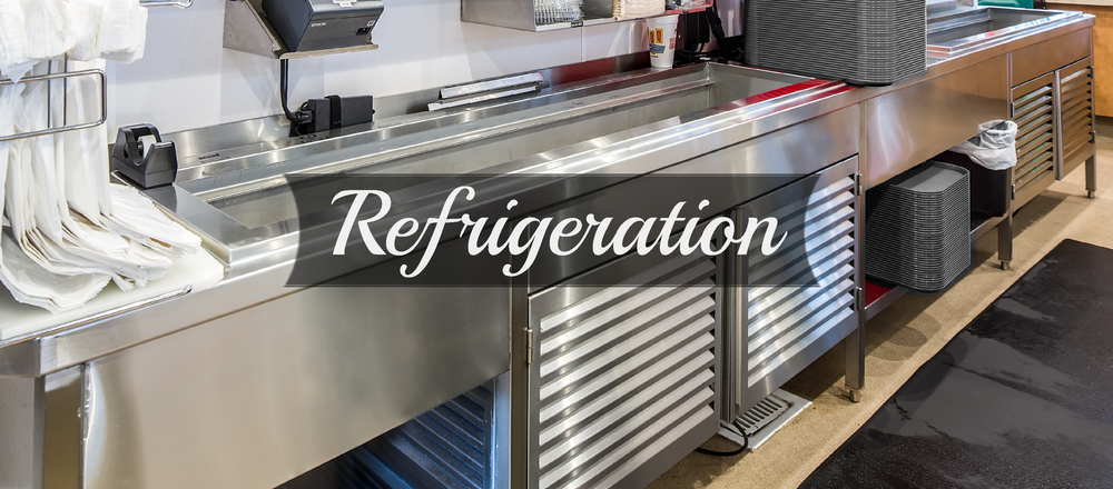 REFRIGERATION-01.png