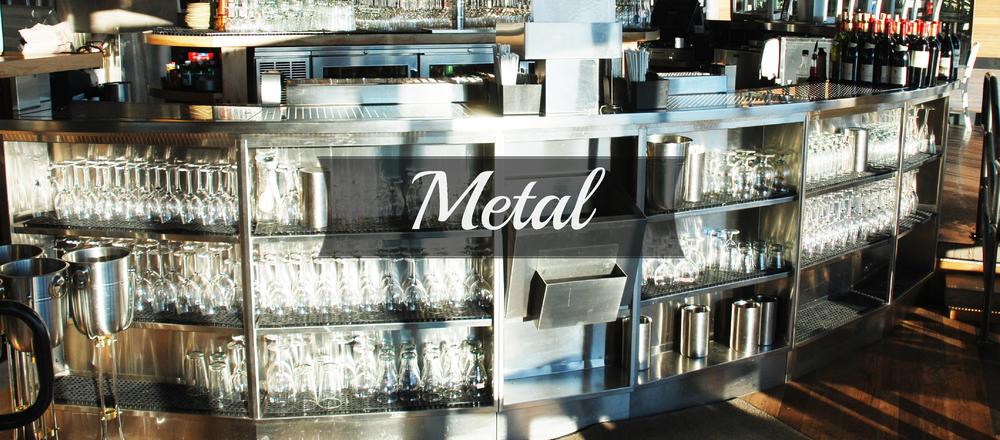 METAL-01.png