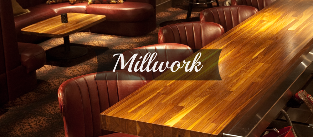 MILLWORK-01.png