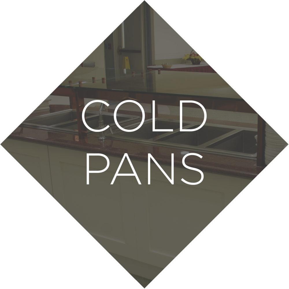 Cold Pans.png
