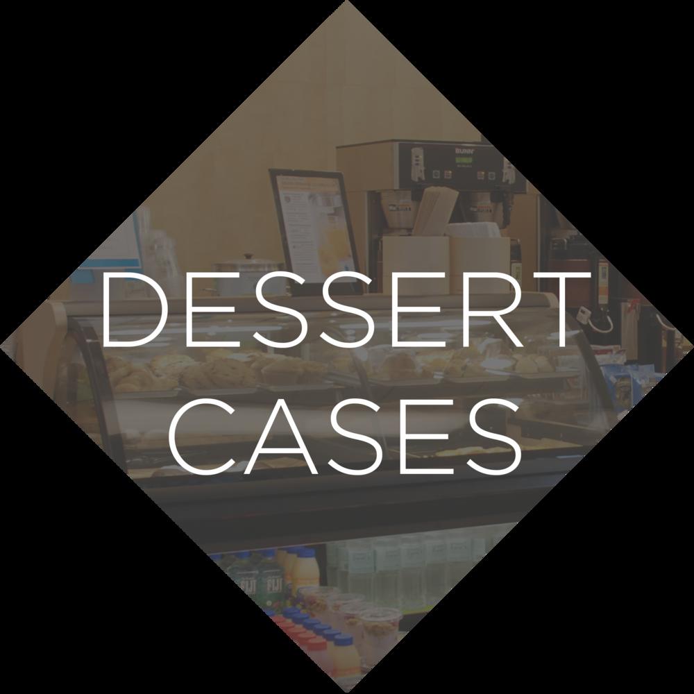 Dessert Cases.png
