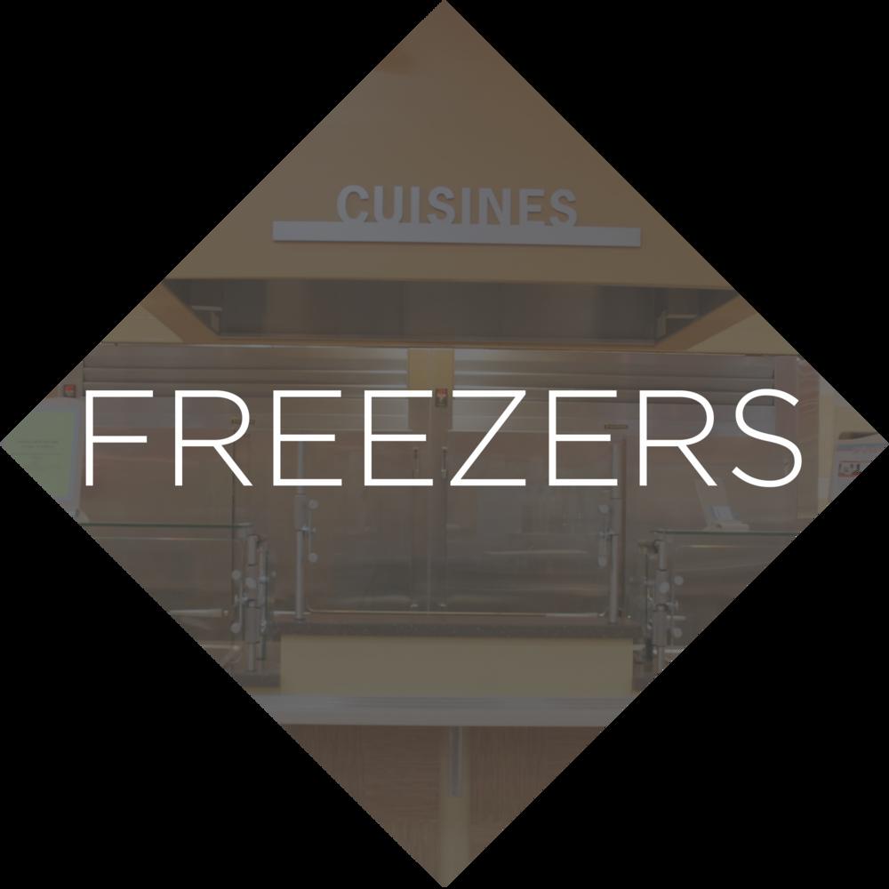 Freezers.png