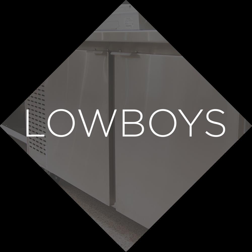 Lowboys.png